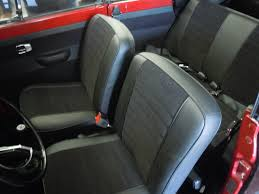 Easylovely Truck Seat Repair Upholstery P67 In Stylish Inspiration ... Bench Chevy Truck Seat Soappculture Com Fantastic Photos Upholstery Outdoor Fniture Buffalo Hide Car Summer Leather Cushion Reupholstering The Youtube How To Recover Refinish Repair A Ford Mustang Amazoncom A25 Toyota Pickup Front Solid Charcoal 1956 Reupholstered Part 1 Kit Replacement For And Seats Carpet Headliners Door Panels To Clean Suede It Still Runs Your Ultimate Older Auto Interior Customizing Shops Best Accsories Home 2017 01966 Chevroletgmc Standard Cab U104