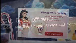 Adam And Eve Coupon Code Hsn Promo Codes May 2013 Week Foreo Luna Coupon Code 2018 Man United Done Deals Hsn 20 Off One Item Hsn Coupon Code 2016 Gst Rates Item Wise Code Mannual For Mar Gst Rates Qvc To Acquire Rival For More Than 2 Billion Wsj Verification By Im In Youtube Ghost Recon Phantoms December Priceline For Ballard Designs Discount S Design Promo Free Shopify Apply Discount Automatically Line Taxi