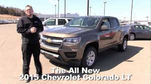 Review: The All New 2015 Chevrolet Colorado LT Minneapolis, St Cloud ... Willmar Cars For Sale Schwieters Chevrolet Find A Western Plow Spreader Dealer Western Products Minnesota Chevy Heartland Motor Company In Morris Mn Mills Ford Chrysler Of Vehicles Sale 56201 New Featured Willmarmn Area Dodge Jeep Ram Auto Group Cold Spring Montevideo 2001 S10 For 1gcdt13wx1k251600 Rw Richardson Baseball Hats Ridgewater College Caps Rule Tire And Value Youth Football High School Lincoln Used Car
