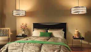 ceiling lighting awesome bedroom ceiling light fixtures table
