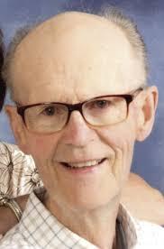 Sherman A Kolden Obituaries