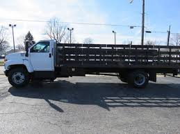 Used Diesel Trucks For Sale In Illinois About Gmc C Stake Trucks ... Used Dodge Ram 2500 Parts Best Of The Traction Bars For Diesel 2019 Gmc Sierra Debuts Before Fall Onsale Date Cars Denver The In Colorado 2018 Ford Fseries Super Duty Engine And Transmission Review Car Used Diesel Pu Truck Lifted Trucks Information Of New Reviews 2007 Cummins 59 I6 At Choice Motors 10 Cars Power Magazine 7 Things To Check Before Buying A Youtube