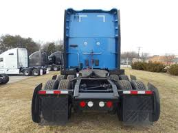 Kenworth Trucks In Durham, NC For Sale ▷ Used Trucks On Buysellsearch Trucks For Sale Red Ram Sales Ltd Edmton Alberta Canada Kenworth Trucks For Sale In Il Kenworth In Texas Truckdomeus Miami Fl For Used On Buyllsearch 2013 T660 Tandem Axle Sleeper 8891 Daycabs Id Memphis Tn Used 2014 W900 Triaxle Daycab Ms 7072