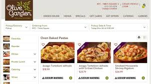 Olive Garden Coupons, Coupon Code, Promo Codes January 2020 ... Grhub Promo Code Coupons And Deals January 20 Up To 25 Wyldfireappcom Shopping Tips For All Home Noodles Company Is There Anything Better Than A Plate Of Buttery Egg List Codes My Favorite Brands Traveling Fig Best Subscription Box This Weekend October 26 2018 7eleven Philippines Happy Day Celebrate National Noodle With Sippy Enjoy Florida Coupon Book 2019 By A Year Boxes Missfresh Review Coupon Code Honey Vegan Shirataki Pad Thai Recipe 18