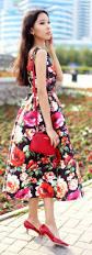 best 20 jw fashion modest ideas on pinterest jw fashion church