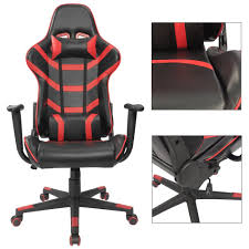 Pc Gaming Chair Back Support Accessories India Afterpay Best Chairs ... Best Cheap Modern Gaming Chair Racing Pc Buy Chairgaming Racingbest Product On Alibacom Titan Series Gaming Seats Secretlab Eu Unusual Request Whats The Best Pc Chair Buildapc 23 Chairs The Ultimate List Setup Dxracer Official Website Recliner 2019 Updated For Fortnite Budget Expert Picks August 15 Seats For Playing Video Games Homall Office High Back Computer Desk Pu Leather Executive And Ergonomic Swivel With Headrest Lumbar Support Gtracing Gamer Adjustable Game Larger Size Adult Armrest Sell Gamers Chair Gamerpc Rlgear