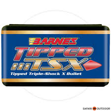 Buy BULLETS 270 130GR BARNES TIPPED TSX (50) Online From South ... 20 Rounds Of Bulk 243 Win Ammo By Barnes 80gr Ttsx Bullets 33876 338 Cal 210gr Bt 50 30428 31115 303765mm 311 150gr Tsx Fb 30393 308 Fiocchi 168gr A Striking Softpoint 3006 Springfield 150 Gr Lead Free Hollow Point Vor Win 130gr Vortx Ballistic Gel Test Youtube