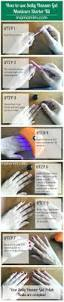 Gelish 18g Led Lamp Canada by The 25 Best Shellac Nail Kit Ideas On Pinterest Shellac Nail