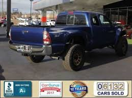 Blue Toyota Tacoma In North Carolina For Sale ▷ Used Cars On ... Toyota Tundra Trd In North Carolina For Sale Used Cars On Shelby Ford Dealer In Nc Gastonia Charlotte Rock Hill Tacoma Under 4000 Buyllsearch For Nc Pictures Drivins Filejeep Cherokee Sj Chief S Rjpg Wikimedia Commons The Best Used Trucks Sale And The Car Video Online Auto Track Monroe New Trucks Sales Service Pickup Classics On Autotrader Ha1516 1997 Ranger A