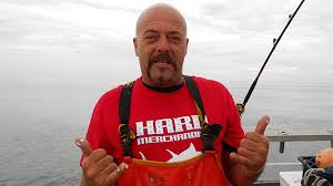 Hard Merchandise Tuna Boat Sinks by Yahoo Tv Q U0026a U0027wicked Tuna U0027 Captain Dave Marciano Talks Cutthroat