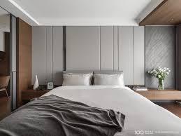pin by cyc studio on bedroom bedroom interior serene