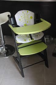 siege bebe table chaise haute bébé badabulle vs chaise haute ikea vs siège de table