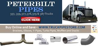 100 Truck Stack Kits Exhaust For Big S Pipe Store