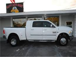 Dodge Ram Pickup In Tampa, FL For Sale ▷ Used Cars On Buysellsearch Used 2017 Nissan Titan Sv Crew Truck For Sale In West Palm Fl Er Equipment Dump Trucks Vacuum And More Cars Avon Park Warrens Auto Sales Sunrise Ford Dealer Weson Hollywood Miami 1954 Chevrolet 3100 1078 Boca Classic Motsports Co Benji Quality Suvs Cheap For Sale Near Me Florida Kelleys Gmc Sierra 1500 Base West Palm Beach U71028 Awesome Pickup Ct Owners Face Uphill Climb Dodge Ram In Tampa On Buyllsearch Toyota 4x4 Detail 1765 2011 Nissan Titan North