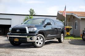 100 Used Truck Caps Toyota Tundra With Cap Are Cap S Accessories And