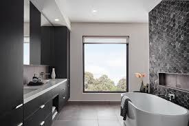 7 steps to consider for the bathroom design