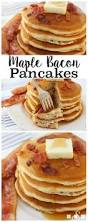 Krusteaz Pumpkin Pancakes best 25 krusteaz waffle recipe ideas on pinterest krusteaz