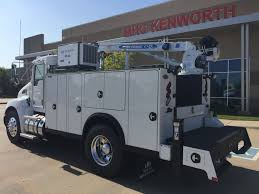 2019 Kenworth T270, Tulsa OK - 5003534652 - CommercialTruckTrader.com 2019 Kenworth T880 Cedar Rapids Ia 5001774218 Mhc Truck Source Atlanta Trucksource_atl Twitter 2018 Hino 195 Denver Co 5002018976 Cmialucktradercom 2007 Peterbilt 379 For Sale By Kenworthtulsa Heavy Duty Grand Opening Of Oklahoma City Draws 500 2013 K270 0376249 Available At Charlotte Used 2015 Freightliner Ca12564slp Sales I0391776 T270 Tulsa Ok 5003534652 155 5002018970 587 Low Mileage Matching Units Centers For Sale Intertional 9400 From Pro 8664818543