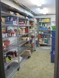Food Storage Room Ideas Alluring For Interior Designing Home With