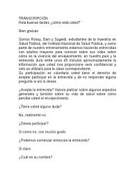 Carta Poder Baja Izzi