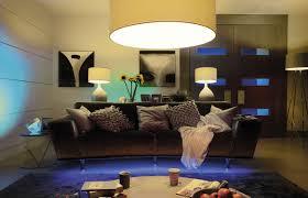 personal wireless lighting 8718291797135 philips