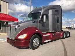 100 Sleeper Trucks For Sale Tandem Axle For Seoaddtitle