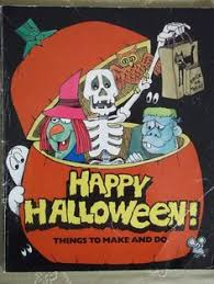 Halloween Books For Kindergarten To Make by Halloween Book Children U0027s Book Pinterest Halloween Books