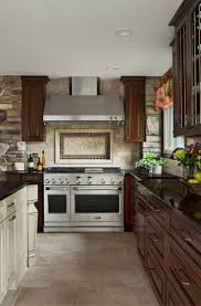 Merillat Classic Cabinet Colors by 174 Best Customer Projects Images On Pinterest Kitchen Ideas