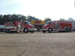 Tankers | Deep South Fire Trucks Pierce Manufacturing Custom Fire Trucks Apparatus Innovations Tim Author At Line Equipment Page 3 Of 5 This Is How We Roll Fire Truck Pull Kathryn Crafts Truck Party Part Two Tankers Deep South Canton Ct Officials Plan Purchase New Ambulance The Images Collection For Sale And Prices Much Does A Truck Cost Photos Isaac Ruto Buys Ugly Pick Up Launches Them As Bomet Repairs To Crumbling Portions 15 Fwy Estimated 3m After Storm Shipping Cost Size Limits Oradeainfo Service Defends Rainbow Engine For Pride Argus