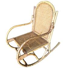 Child Size Rocking Chair – Alexandergarcia.co Antique Mahogany Upholstered Rocking Chair Lincoln Rocker Reasons To Buy Fniture At An Estate Sale Four Sales Child Size Rocking Chair Alexandergarciaco Yard Sale Stock Image Image Of Chairs 44000839 Vintage Cane Garage Antique Folding Wood Carved Griffin Lion Dragon Rustic Lowes Chairs With Outdoor Potted Log Wooden Porch Leather Shermag Bent Glider In The Danish Modern Rare For Children American Child Or Toy Bear