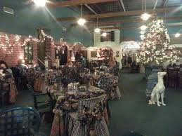 Christmas Decorator Warehouse Arlington Tx by Rose Garden Tea Room Arlington Restaurant Reviews Phone Number