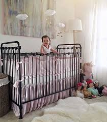199 best dream baby nurseries images on pinterest dream baby