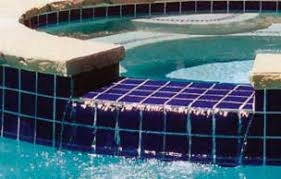 pool tiles upgrade or repair yourtile replacement or re grouting