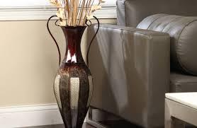 VaseBig Vases Home Decor New Floor Room Design Plan Classy Simple