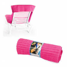 Howplumb Beach Chaise Lounge Chair Cover Towel 100% USA Ringspun ... Soft Cotton Seat Pad Lounge Recliner Chair Cover Thicken Replacement 2 Bag Set Capalaba Complete Self Storage Custom Beach Towels Blue For Golf Hotel Hauser Stores Waterproof Outdoor Chaise Patio Fniture Ravenna Premium Product Photography Covers Teak Free Shipping Poolside Caribbean Natural A Timelessly Modern Lounge Chair Vitra Eames Hickory Sand Patio34