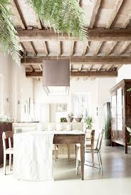 100 Rustic Ceiling Beams Fan With Lights 27 Beautiful Bathrooms With