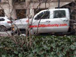 Spy Shots Show GM-Navistar Medium Duty Truck Testing | GM Authority Chevrolet Mediumduty Trucks Are Go In The Us Courtesy Of Isuzu Core Capability The 2019 Silverados Chief Engineer Img_08_1506460161__5230jpeg Spied 2018 General Motorsintertional Class 5 Truck Spy Shots Show Gmnavistar Medium Duty Testing Gm Authority New Ultimate Buyers Guide Motor Trend Will Reenter Medium Duty Market Chevy Drops Teaser Of Silverado 4500 And 5500 Prior To March Debut C60 Custom Trucks Truck Pic Thread C50s C60s True North Cadillac Used Cars Bay Multistop Wikipedia