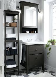 ikea bathroom sink cabinets ikea bathroom sink units uk ikea