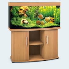 juwel aquarium vision 260 juwel aquarium offers ending soon koi water garden