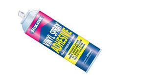 carpet glue spray 500ml heavy duty spray carpet adhesive glue