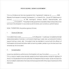 Free Invoice Template Contract New Maintenance 9 Service 360 Deal Example Maint