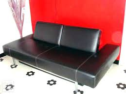 canap futon fly canape fly convertible medium size of canape vintage simple