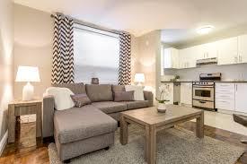 100 Bachelor Apartments For Rent The Latimer Toronto Timbercreek