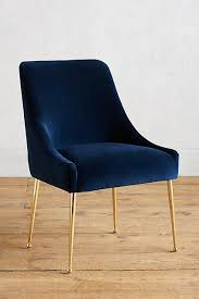 French Accent Chair Blue by Best 25 Accent Chairs Ideas On Pinterest Accent Chairs For