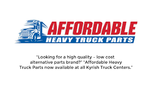 Heavy And Medium Duty Truck Parts For All Makes - YouTube Wanless Truck Parts 48 Lensworth St Coopers Plains Names Stock Photos Images Alamy Southern California Used Partsvan 4x4 8229 S Alameda Heavy Steel Bar Products Eaton Company Mcmahon Centers Of Charlotte 571966 Parts By Early Ford V8 Sales A What Are The Of About Wheeling Center Volvo Service Best Deal Spring Duty