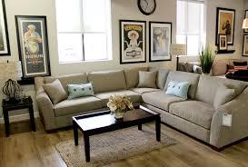 100 Living Sofas Designs Furniture Design Ideas Image Gallery Furniture