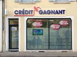 courtier credit immobilier agence bourg en bresse credit gagnant