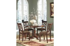 Leahlyn 5-Piece Dining Room | Ashley Furniture HomeStore