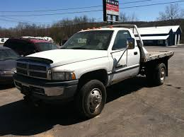 1997 DODGE RAM 3500 4X4 REGULAR CAB FLATBED 12V CUMMINS DIESEL 5 ... Dodge Ram 3500 Reviews Research New Used Models Motor Trend Tdy Sales 52891 Black 2012 Laramie Longhorn Mega Cab Truck Crew White 12k Miles Diesel 1997 Dodge Ram 4x4 Madison Cummins 12v Diesel 5 Speed Trucks Sale Car Autos Gallery 2007 4x4 Lifted On Alcoa 225 For Heavy Duty In Hillsboro Or 2017 Overview Cargurus For Sale 1995 Slt Laramie 59 Turbo