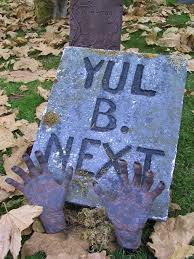 Funny Halloween Tombstones For Sale by 100 Funny Halloween Names Tombstone 81 Best Funny Epitaphs